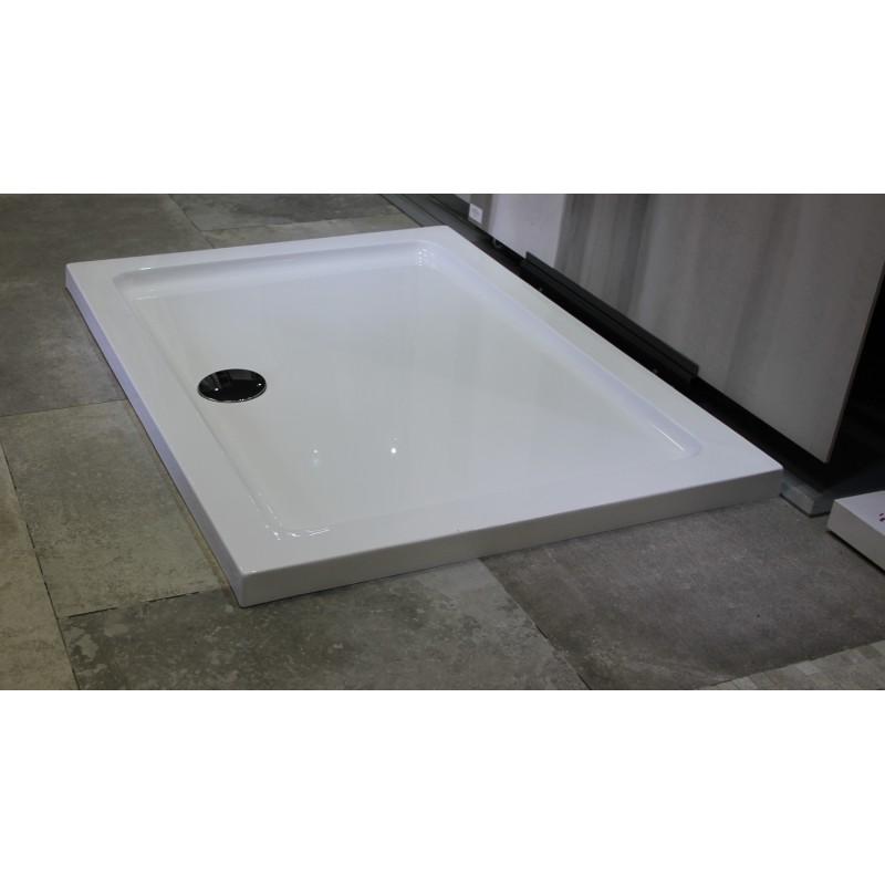 duschwanne 90x90 duschwannen 90x90 duschbadewanne 90x120x. Black Bedroom Furniture Sets. Home Design Ideas